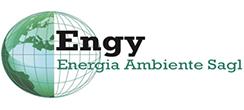 Engy - Energia Ambiente Sagl